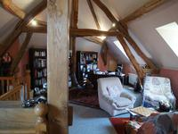 French property for sale in NUITS ST GEORGES, Cote d Or - €710,000 - photo 9
