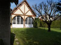 French property for sale in NUITS ST GEORGES, Cote d Or - €710,000 - photo 2