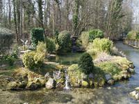 French property for sale in NUITS ST GEORGES, Cote d Or - €710,000 - photo 4