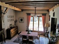 French property for sale in NUITS ST GEORGES, Cote d Or - €710,000 - photo 7