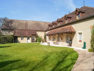 French property, houses and homes for sale in NUITS ST GEORGES Cote_d_Or Bourgogne