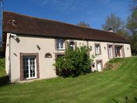 French property, houses and homes for sale inMIERMAIGNEEure_et_Loir Centre
