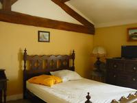 French property for sale in MANSLE, Charente - €371,000 - photo 10