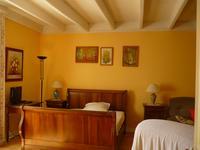 Maison à vendre à MANSLE en Charente - photo 8