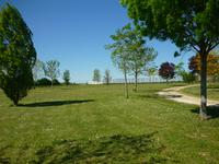 French property for sale in MANSLE, Charente - €371,000 - photo 6