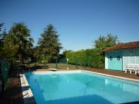 French property for sale in MANSLE, Charente - €371,000 - photo 5