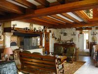 Maison à vendre à MANSLE en Charente - photo 7
