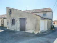 French property for sale in COURCELLES, Charente Maritime - €83,600 - photo 10