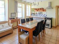 French property for sale in COURCELLES, Charente Maritime - €83,600 - photo 4