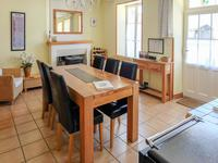French property for sale in COURCELLES, Charente Maritime - €83,600 - photo 3