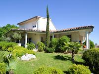 maison à vendre à LES VANS, Ardeche, Rhone_Alpes, avec Leggett Immobilier