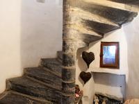 Maison à vendre à ST JULIEN DE VOUVANTES en Loire Atlantique - photo 5