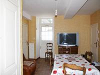Maison à vendre à ST JULIEN DE VOUVANTES en Loire Atlantique - photo 4