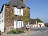 Maison à vendre à ST JULIEN DE VOUVANTES en Loire Atlantique - photo 2