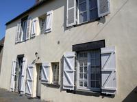 Maison à vendre à ST JULIEN DE VOUVANTES en Loire Atlantique - photo 1