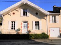 houses and homes for sale inLAVARDACLot_et_Garonne Aquitaine
