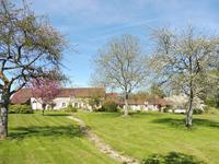 maison à vendre à Neuilly sur Eure, Orne, Basse_Normandie, avec Leggett Immobilier