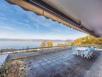 French property for sale in EVIAN LES BAINS, Haute Savoie - €1,040,000 - photo 3