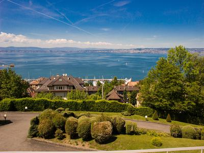 French property, houses and homes for sale in EVIAN LES BAINS Haute_Savoie French_Alps