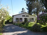 maison à vendre à ST SULPICE LE DUNOIS, Creuse, Limousin, avec Leggett Immobilier