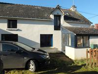 maison à vendre à MASSERAC, Loire_Atlantique, Pays_de_la_Loire, avec Leggett Immobilier