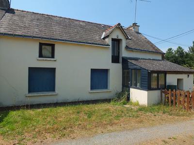 French property, houses and homes for sale in MASSERAC Loire_Atlantique Pays_de_la_Loire
