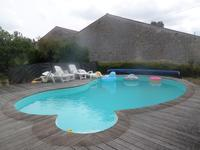 French property for sale in PONS, Charente Maritime - €200,000 - photo 2