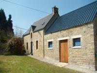 French property for sale in PLOERDUT, Morbihan - €113,000 - photo 2