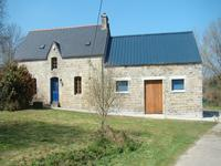 French property for sale in PLOERDUT, Morbihan - €125,000 - photo 1