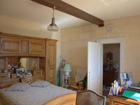 French property for sale in JUGAZAN, Gironde - €434,600 - photo 7