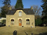 French property for sale in ST CARADEC TREGOMEL, Morbihan - €157,000 - photo 2