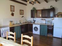 French property for sale in ST CARADEC TREGOMEL, Morbihan - €157,000 - photo 4