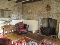 French property for sale in ST CARADEC TREGOMEL, Morbihan - €157,000 - photo 5