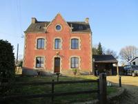 French property for sale in ST CARADEC TREGOMEL, Morbihan - €157,000 - photo 3