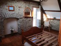French property for sale in ST CARADEC TREGOMEL, Morbihan - €157,000 - photo 9