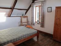 French property for sale in ST CARADEC TREGOMEL, Morbihan - €157,000 - photo 10