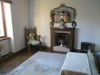 French property for sale in ST CARADEC TREGOMEL, Morbihan - €157,000 - photo 7