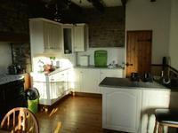 French property for sale in ST CARADEC TREGOMEL, Morbihan - €157,000 - photo 6