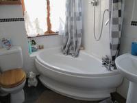 French property for sale in ST CARADEC TREGOMEL, Morbihan - €157,000 - photo 8