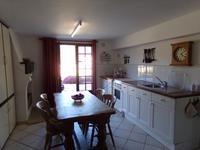 French property for sale in CHALAGNAC, Dordogne - €304,000 - photo 10
