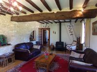 French property for sale in CHALAGNAC, Dordogne - €304,000 - photo 4