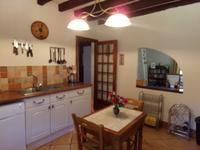 French property for sale in CHALAGNAC, Dordogne - €304,000 - photo 5