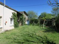 French property for sale in VILLEMORIN, Charente Maritime - €125,350 - photo 8