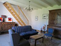 French property for sale in VILLEMORIN, Charente Maritime - €125,350 - photo 9