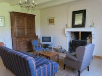 French property for sale in VILLEMORIN, Charente Maritime - €125,350 - photo 3