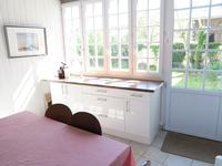 French property for sale in VILLEMORIN, Charente Maritime - €125,350 - photo 7