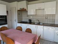 French property for sale in VILLEMORIN, Charente Maritime - €125,350 - photo 4