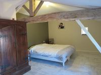 French property for sale in VILLEMORIN, Charente Maritime - €119,900 - photo 5
