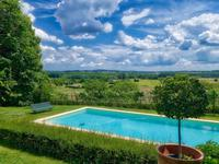 French property for sale in BONNES, Charente - €583,000 - photo 2