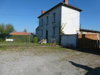 French property for sale in ROCHECHOUART, Haute Vienne - €99,000 - photo 9